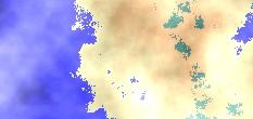 tinker sauerland